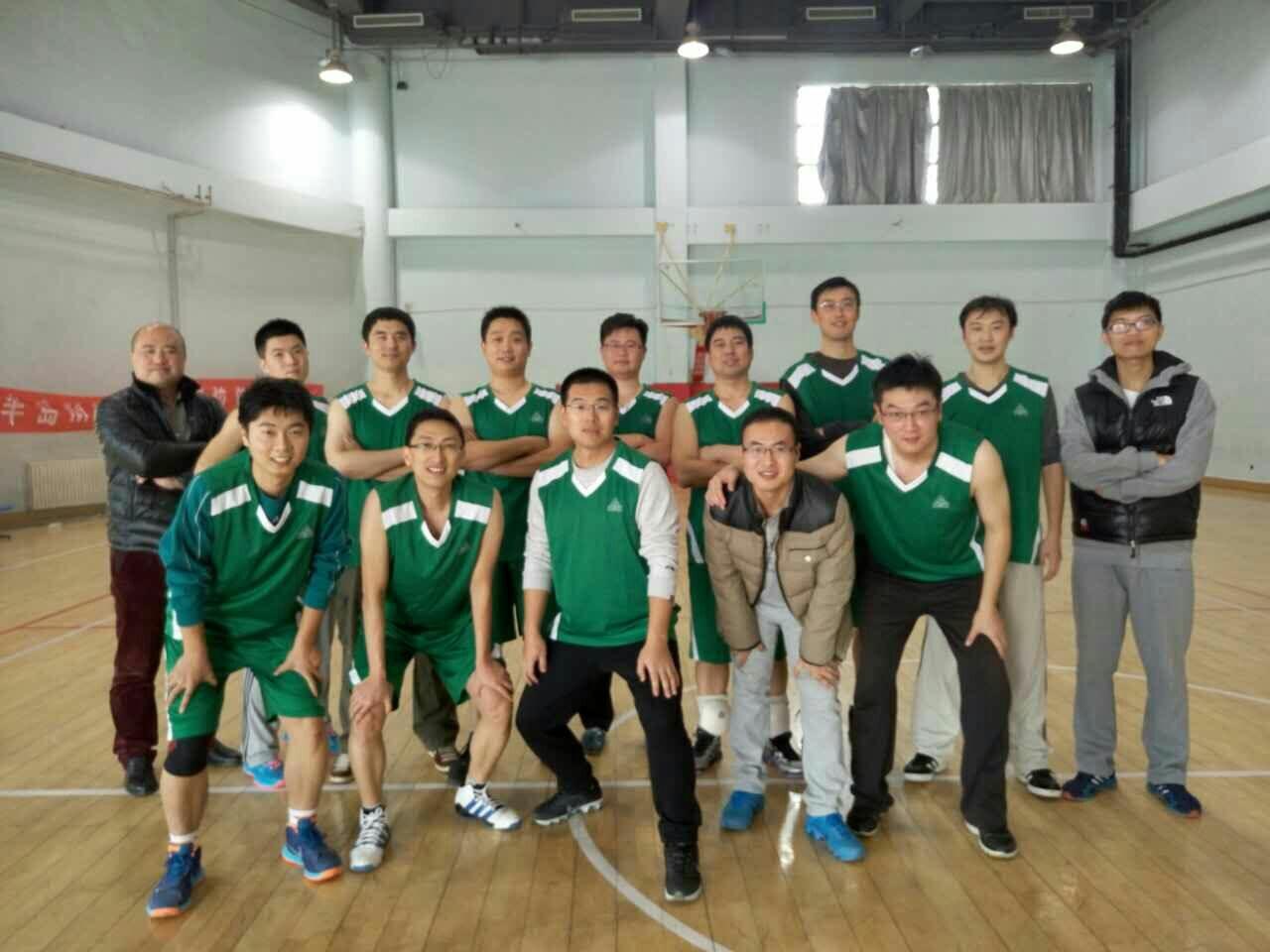 盟篮球赛-青岛科技大学mb